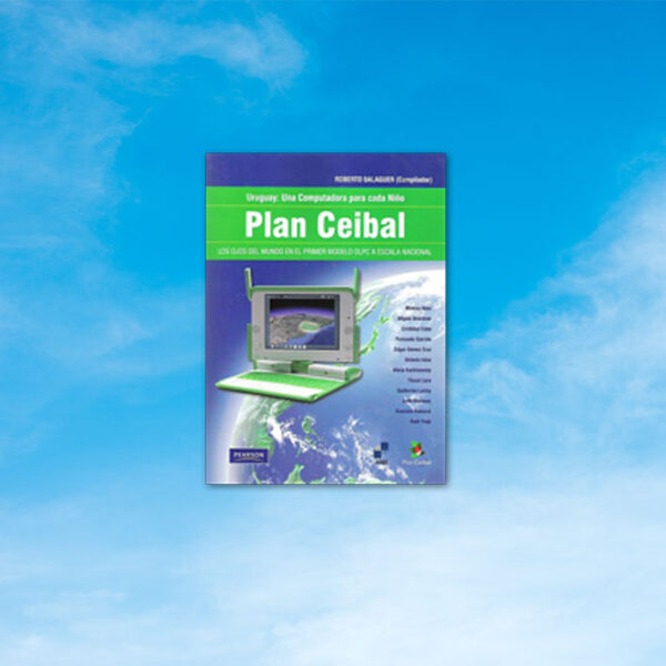 Plan Ceibal